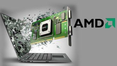 Photo of Драйвер AMD SCSIAdapter 9.3.0.221 вызывает сбой Windows 10