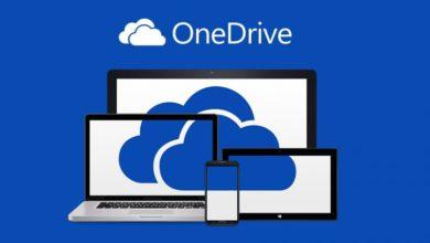 Photo of 64-разрядная версия OneDrive теперь доступна для большего числа пользователей