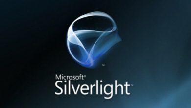 Photo of Microsoft прекращает поддержку Silverlight в следующем месяце
