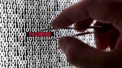 Photo of Вам больше не нужен пароль для входа в свою учетную запись Microsoft