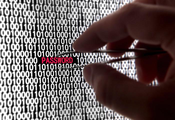 Вам больше не нужен пароль для входа в свою учетную запись Microsoft