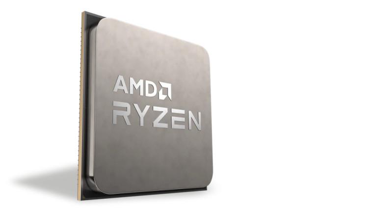 Процессоры Ryzen последнего поколения не работают в Windows 11 с точки зрения производительности L3