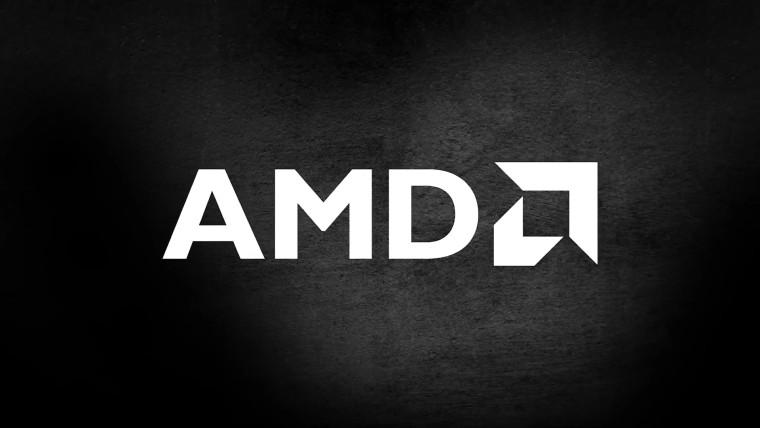Упала производительность на процессорах AMD в Windows 11