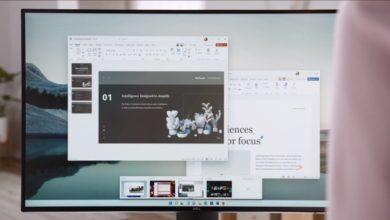 Photo of Официальные минимальные системные требования для Windows 11