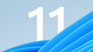 Photo of Как установить  Windows 11 с помощью Microsoft Installation Assistant
