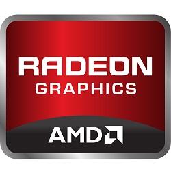 Photo of Драйвер AMD для Monster Hunter World: Iceborne