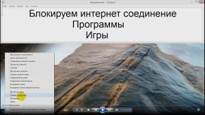 brantmayer.pan.pcrentgen.ru