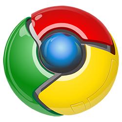 Как правильно установить Google Chrome