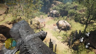 Photo of Far Cry Primal