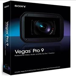 Photo of Как соединить два видео  в  Vegas Pro 9.0