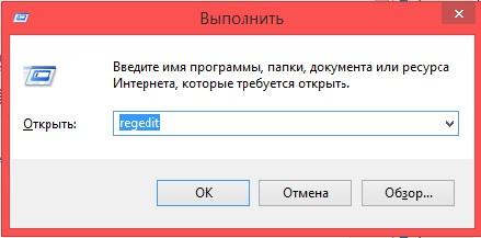 win12.pcrentgen.ru