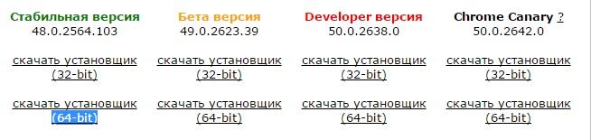 win1df2.pcrentgen.ru