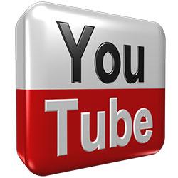(WP) You Tube- добавляем виджет своего канала к себе на сайт