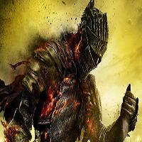 Photo of Игроки Dark Souls III на PC постоянно вылетают с игры