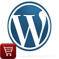 Бесплатные шаблоны для интернет магазина WordPress