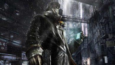 Photo of Дата выхода на свет Watch Dogs 2