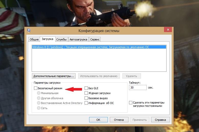 pcrentgen.ru.siniijkl