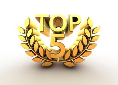 Топ 5 лучших онлайн программ для создания мультипликационных презентаций.