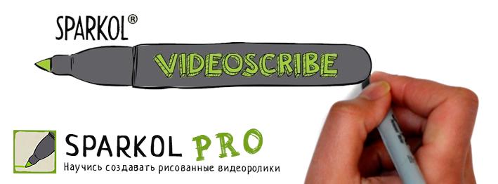 pcrentgen.ru multi