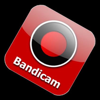 Photo of При съемке Bandicam видео засвечено белым цветом. Настройка Bandicam