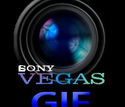 Photo of Как открыть Gif в Sony Vegas
