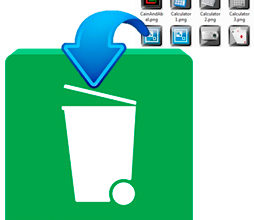 Photo of Как удалить программу, которая не удаляется.