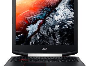 Photo of Новый и мощный Acer Aspire VX 15