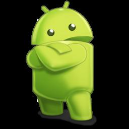 Лучшие Эмуляторы Андройд