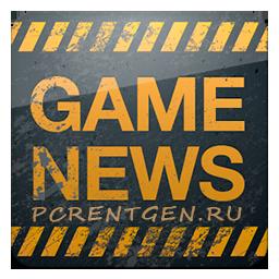 Карта Dust 2 исчезнет с чемпионатов по Counter-Strike: Global Offensive