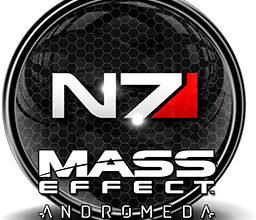 Photo of Космический «ВЕЗДЕХОД» в Mass Effect: Andromeda