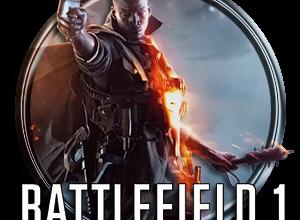 Photo of Встречай дополнение к Battlefield 1