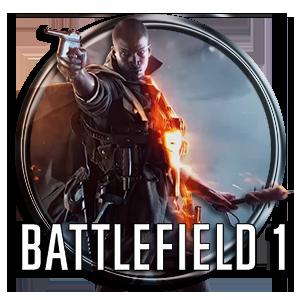 Встречай дополнение к Battlefield 1