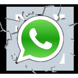 Photo of Обновление: простые текстовые статусы возвращаются в whatsapp