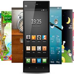 Обзор Xiaomi Mi3 -производительный Флагман