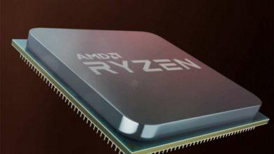 Photo of Ryzen 2 чего ждать