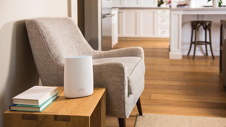 как выбрать wi fi роутер для квартиры