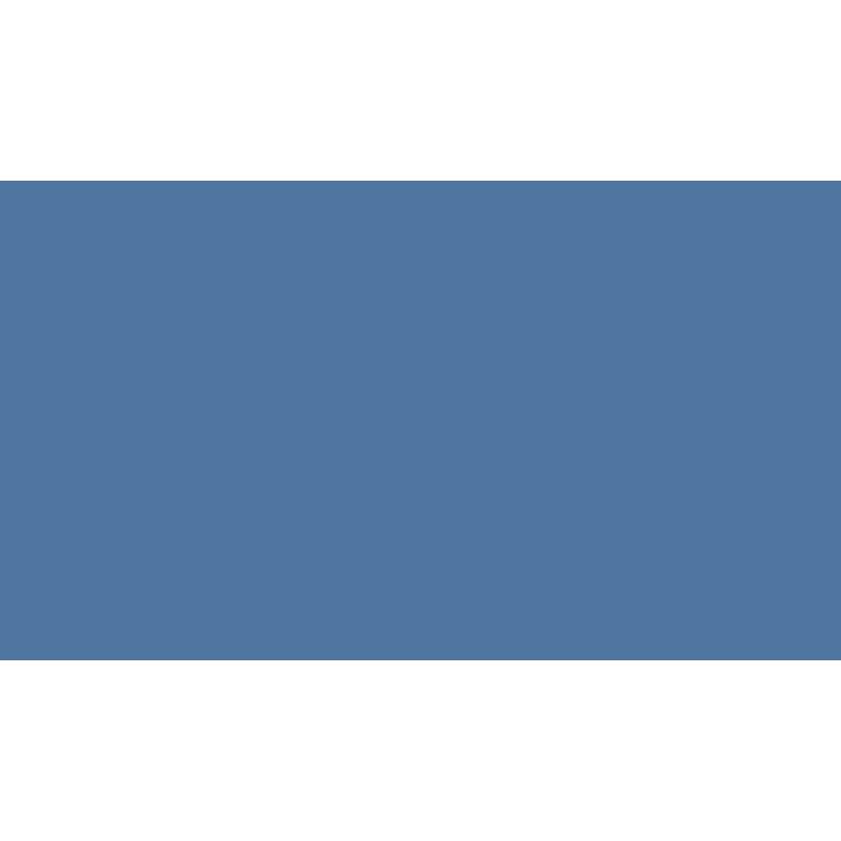 Photo of Скрипт для добавления друзей вконтакте