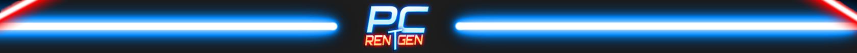 PC RENTGEN- ПК РЕНТГЕН  Игровые новости, Обзоры, Настройка компьютера, Интернет