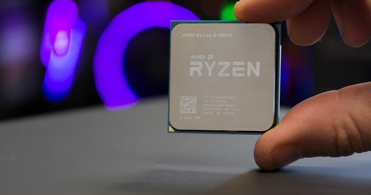 Photo of Какой процессор выбрать для лучшей производительности ПК