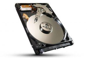 Photo of Восстановление данных с поврежденного жесткого диска