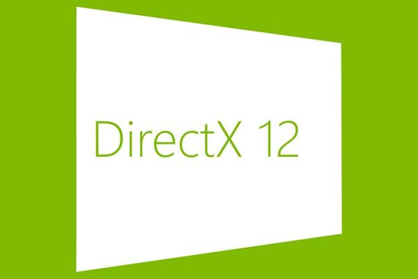 Photo of Microsoft портирует DirectX 12 на Windows 7