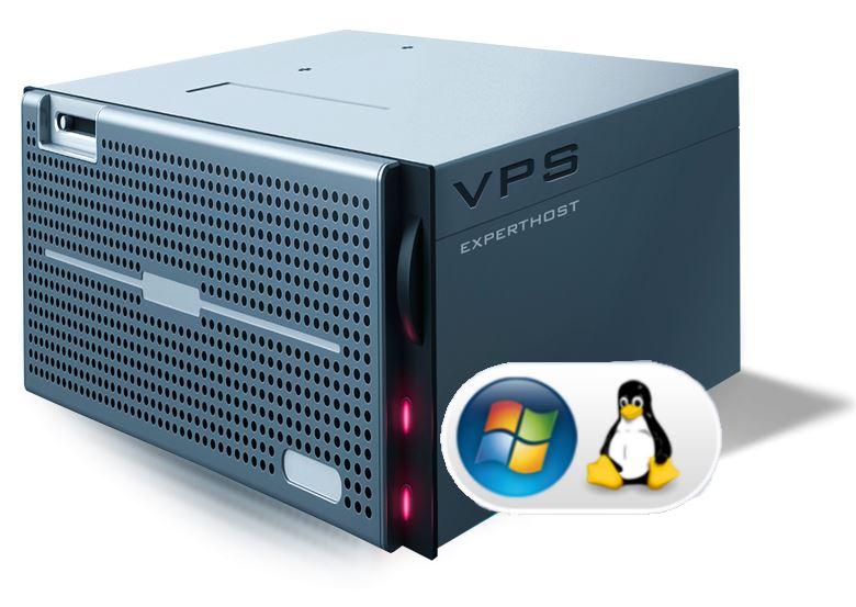 Photo of Правильный выбор VDS VPS хостинга виртуального сервера