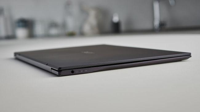 Acer Swift 7 2019