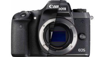 Photo of Насколько будет актуален Canon EOS 90D ?