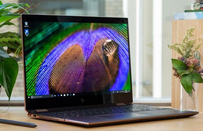 ноутбук для монтажа 4к