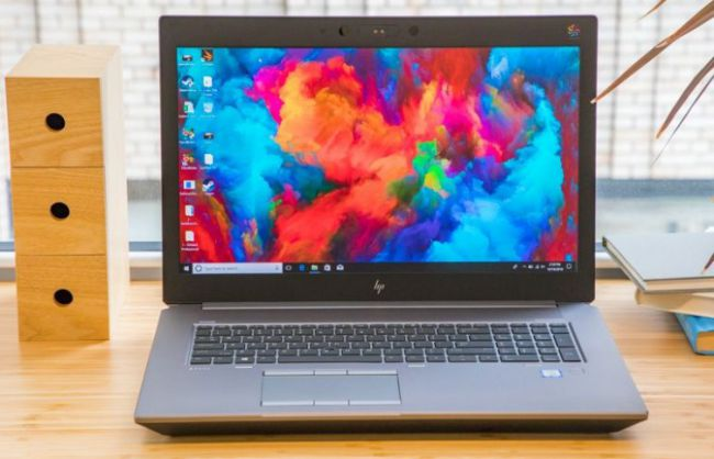 рейтинг ноутбуков 2019 цена качество