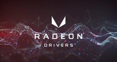 Photo of Черный экран Radeon RX 5700 XT и 5700