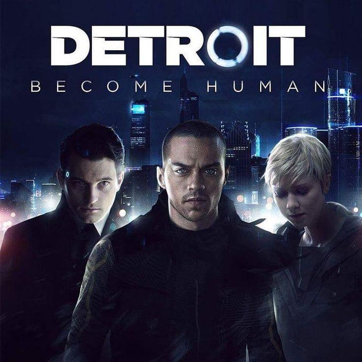 Photo of Новый Драйвер для MechWarrior 5 и Detroit: Become Human