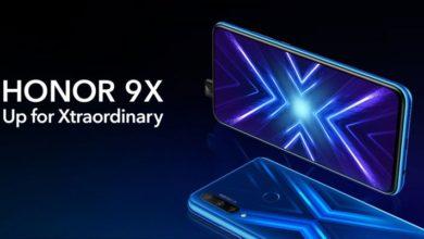Photo of Honor 9X отличное соотношение цены и качества