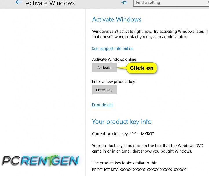 Activate_Windows_10